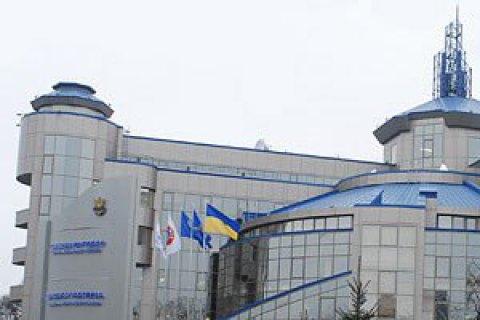 """ФФУ закликала УЄФА заборонити символіку """"ЛНР"""" і """"ДНР"""""""