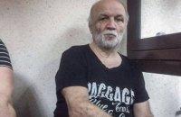 У политзаключенного крымского активиста Чапуха диагностировали онкозаболевание, - адвокат