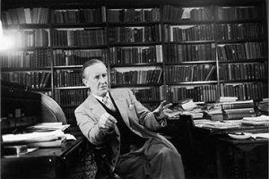 Нобелевский комитет рассекретил архивы полувековой давности