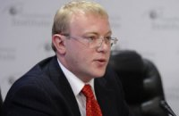 Українці не відчувають себе господарями країни, - б'ютівець