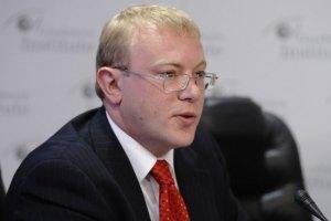 Украинцы не чувствуют себя хозяевами страны, - БЮТовец