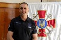 Командующий ВМС допустил наступление России из Крыма