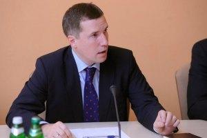 Киевским чиновникам нужно учиться переводить свои идеи на язык бизнеса, - эксперт
