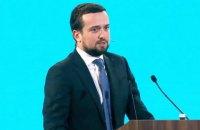 В 2021 році буде оновлено і побудовано більш як 450 об'єктів соціальної інфраструктури, - Кирило Тимошенко
