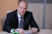 Украинская приватизация не привлекла инвесторов
