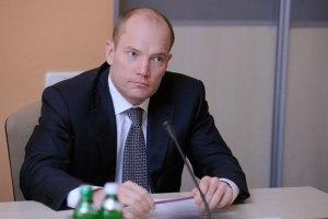 Украина продолжает терять инвестиционную привлекательность