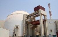 Иран планирует ускорить процесс обогащения урана