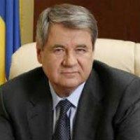 Яцуба Владимир Григорьевич