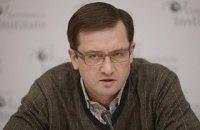 Ексглава Мінфіну Уманський ініціював відставки Нефьодова і Верланова (документи)