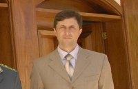 Призначено нового голову Космічного агентства України