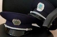Более 2 тыс. не прошедших переаттестацию полицейских восстановились через суды