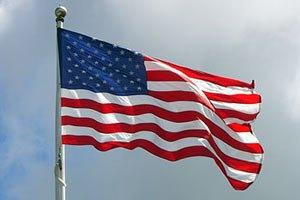 США виступили проти представництва регіонів на зустрічі з Україною