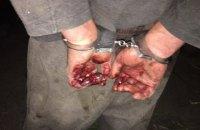 В Одесском СИЗО заключенный убил и расчленил сотрудницу изолятора