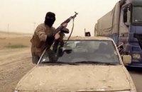 Гаагский трибунал санкционировал расследование военных преступлений в Афганистане