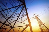 Регулятор продовжив заборону на імпорт електроенергії з Росії та Білорусі