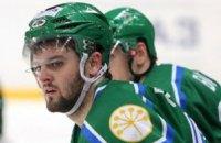 КХЛ: Радулова не наздогнати