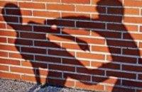 В Житомире подростки жестоко избили сверстницу и выложили видео в интернет