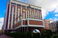 """ТКГ не погодила введення """"хлібного перемир'я"""" і звільнення полонених через позицію РФ"""