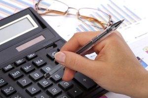 Эксперты выступают за введение электронной налоговой отчетности