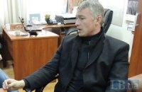 """""""Снайпер"""" Пашинського: дістати зброю на Майдані означало підписати собі смертний вирок"""