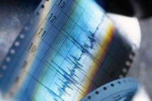 В Японии новое землетрясение: пострадали семь человек