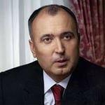 Шаров Игорь Федорович
