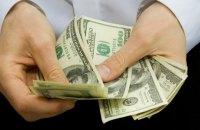 В Украине стали чаще подделывать доллары, - НБУ
