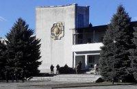 ЦИК прекратила полномочия исчезнувших членов окружкома №59