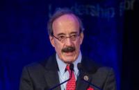 У Конгресі США заявили про підтримку приєднання України до НАТО