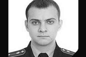 В Смеле мужчина, заявивший о пытках, убил милиционера