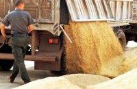 МинАПК подтвердило существование претензий Китая по зерновому контракту