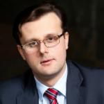 Галасюк Виктор Валериевич