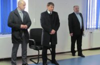 Кримський сепаратист очолив український футбольний клуб