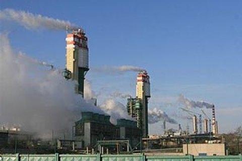 У Дніпрі підприємству Коломойского обмежили поставки газу