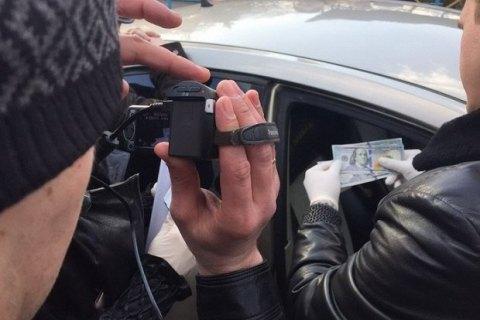 """В Хмельницком два """"активиста"""" шантажировали кандидата на должность в облсовет акциями протеста"""