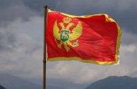 Влада Чорногорії не пускатиме в країну іноземців з частковою вакцинацією