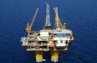 Кабмін вирішив поповнити бюджет за допомогою Чорноморського шельфу