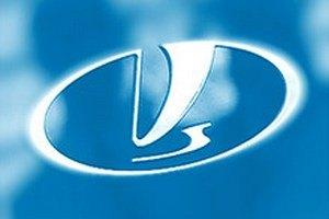 Бренд Lada оценили в $1 млрд