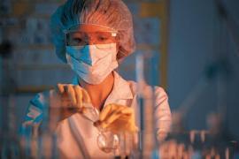 Украинцев ожидают три вида гриппа