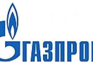 «Газпром» оштрафовали на рекордную сумму