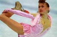 Американський суд відхилив позов фігуристки Оксани Баюл про шахрайство на $ 57 млн