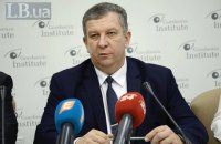 Министр соцполитики пояснил происхождение денег на повышение пенсий