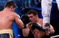 Харків прийме чемпіонат Європи з боксу 2017 року