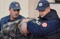 Суд у Чорногорії підтвердив звинувачення у справі про держпереворот