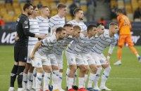 """УЄФА склав рейтинг кращих клубів в історії Ліги чемпіонів: """"Динамо"""" - на порозі топ-10"""