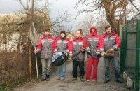 KARG: рятувальники йдуть на допомогу