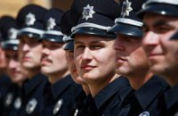 Патрульная полиция получила новые полномочия