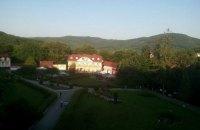Курорт Поляна: незабываемый отдых в Закарпатье