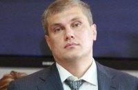Мельник: мэра Симеиза убили из-за профессиональной деятельности