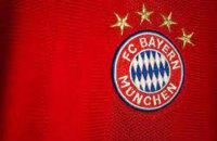 """Болельщики """"Баварии"""" хотят сорвать 10-миллионное спонсорское соглашение клуба"""